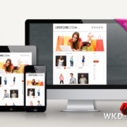 Start Selling Online